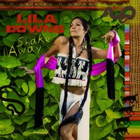 Shake Away — Lila Downs