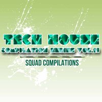 Tech House Compilation Series Vol.11 — сборник