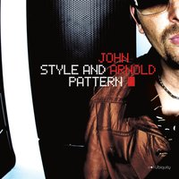 Style and Pattern — John Arnold