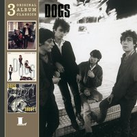 3 CD Original Classics — Dogs