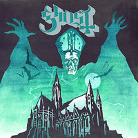Opus Eponymous — Ghost
