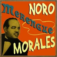 Merengue — Noro Morales