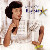 Songs by Kay Starr — Kay Starr