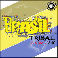 Brasil Tribal, Vol. 1.0 — Thiago Costa