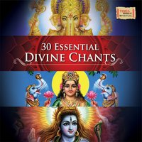 30 Essential Divine Chants — Uma Mohan