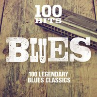 100 Hits Blues — сборник