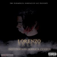 Destination Jamaica Center — Lorenzo Breeze