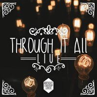 Through It All — Northeast Leadership Center