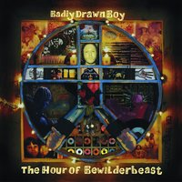The Hour Of Bewilderbeast — Badly Drawn Boy