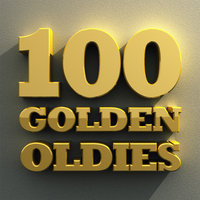 100 Golden Oldies — Billy May