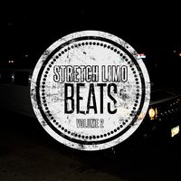 Stretch Limo Beats, Vol. 2 — сборник