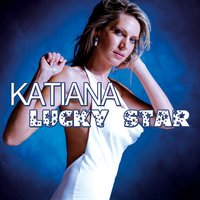 Lucky Star — Katiana