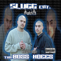 Tha Boss Hoggs — Tiny, Clever