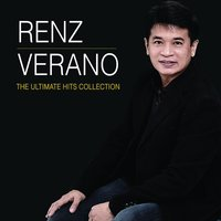 The Ultimate Hits Collection — Renz Verano