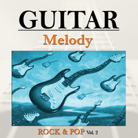 Rock & Pop Vol. 2 — Guitar Melody