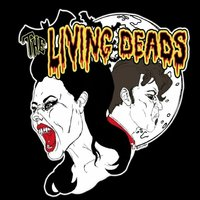 The Living Deads — The Living Deads