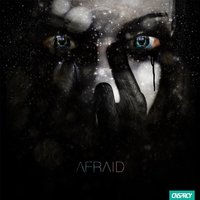 Afraid — Conspiracy Industries