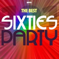 101 - The Best Sixties Party — сборник