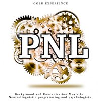 Pnl: Gold Experience — The Psychophonist