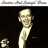 Frank sinatra at long last love