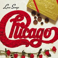 Love Songs — Chicago-Earth, Wind & Fire With Bill Champlin, Chicago