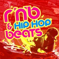Rnb & Hip Hop Beats — The Hip Hop Nation, Urban Beats, Urban All Stars, Urban All Stars|The Hip Hop Nation|Urban Beats