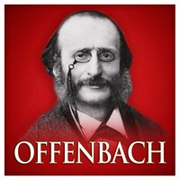 Offenbach (Red Classics) — Жак Оффенбах