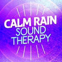 Calm Rain Sound Therapy — Calming Rain Sounds