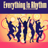 Everything Is Rhythm — Harry Roy and His Orchestra
