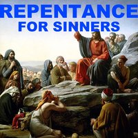 Repentance for Sinners — Shane Paul O'Doherty