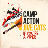If You're a Viper — Camp Acton Jive Cats