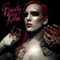 Beauty Killer — Jeffree Star