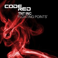 Floating Points — TnT Inc
