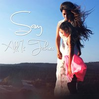 All It Takes — Savy