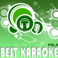 Vol. 5 - sounds like Merry Christmas — Best Karaoke