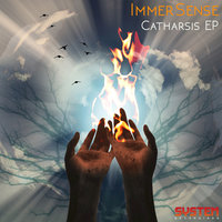 Catharsis EP — ImmerSense