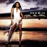 After The Storm — Monica