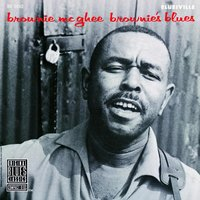 Brownie's Blues — Brownie McGhee