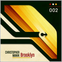 Brooklyn — Christopher Manik, Wahi