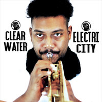 Electricity — Clear Water