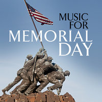 Music For Memorial Day — сборник