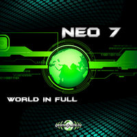 World in Full — Neo 7