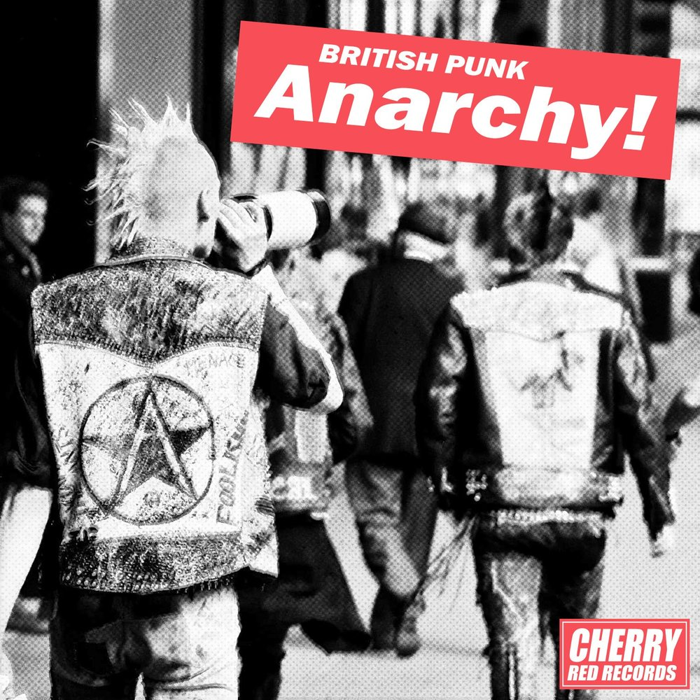 political advocacy in anarchist punk music The video that makes sence for this song i tried to make this a historical attempt of tying the song in with the anarchist movements and it's victories.