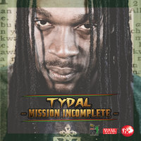 Mission Incomplete — Tydal