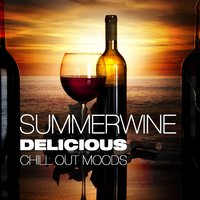 Summerwine, Delicious Chill Out Moods — сборник