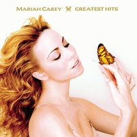 Greatest Hits — Mariah Carey