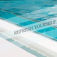 Refresh Yourself — сборник