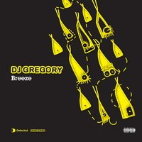 Breeze — DJ Gregory