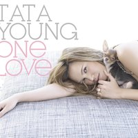 One Love — Tata Young