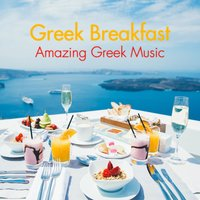 Greek Breakfast — сборник